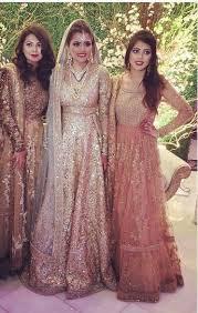 Red Bridal Dress Makeup For Brides Pakifashionpakifashion 291 Best Pakistani Bridal Images On Pinterest Indian Dresses