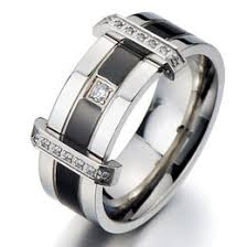 men promise rings beautiful promise rings for ring ideas