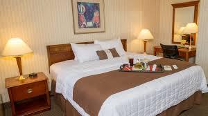 Value City Furniture Harvard Park by Longwood Medical Hotel Inn At Longwood Medical Center