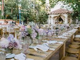 garden wedding venues rancho las lomas garden wedding venue orange county wedding
