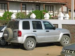 jeep cherokee sport 2005 file jeep cherokee 3 7l limited 2005 15042358520 jpg wikimedia
