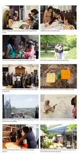 Home Design Center Nashville Design Your Neighborhood Design Your Neighborhood Education