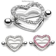 nipple rings pictures images Com belly rings nose jewelry nipple rings body jewelry jpg
