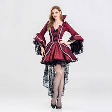 masquerade halloween costumes for womens halloween costumes vampire promotion shop for promotional