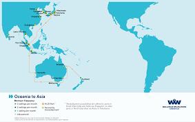 Tianjin China Map Wwl Global Shipping Port Information Tianjin Xingang L Wwl