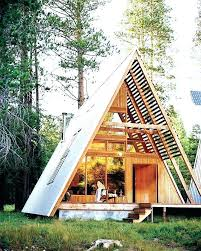 a frame house plans a frame house plans cabin architecture and design done right with