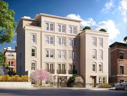 Ashton South End Luxury Apartment Homes by New Developments Nyc Brooklyn Manhattan Queens New York