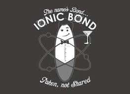 unit 6 ionic and covalent bonding mrs kroutil u0027s science classes