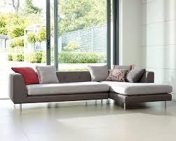 sofa bezugsstoffe 365 tage edle dekostoffe villa bezugsstoffe
