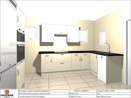 tall kitchen wall cabinets how high to fit kitchen wall cabinets trendyexaminer