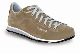 scarpa womens boots nz scarpa margarita leather mineral gray nz
