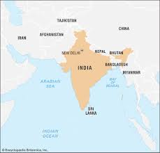 india facts culture history economy u0026 geography britannica com