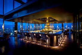 books restaurant bar design darkroom bright germain in paris