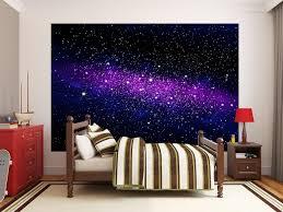 Schlafzimmer Beleuchtung Sternenhimmel Fototapete Im Weltall U2013 Galaxie U2013 Sternenhimmel Fototapeten 3d