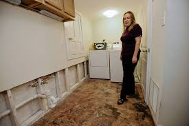 property damage by utilities aggravates customers baltimore sun