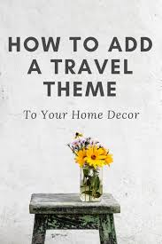how to find a home decorator 28 images how to use to discover