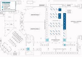 2018 summit floor plan cropped 2 4 national trial lawyers summit 2018 summit floor plan cropped 2 4