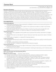 fire chief resume examples sample cfo resume samples chief financial officer tattoo coo sample cfo resume samples chief financial officer tattoo police chief resume examples police chief resume examples