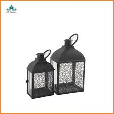 wholesale modern outdoor lantern online buy best modern outdoor
