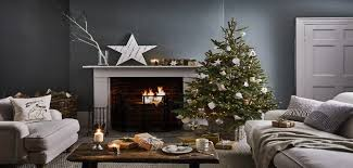 how to decorate your home for christmas decorate your home for christmas in living in magazines