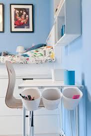 ikea shelf with lip diy how to make an ikea hack children u0027s cabin bed with secret den