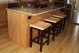 stools remarkable standard bar stool height in mm