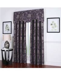 108 Length Drapes Curtains Ideas Curtain Panels 108 Length Curtain Panels 108