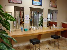 Tanning Bulbs For Sale Hollywood Tans Equipment For Sale