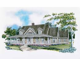 eplans farmhouse 88 best custom house plans images on projects