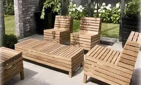 Outdoor Lounge Furniture Wood Furniture Outdoor Furniture Designs Stunning Wood Patio