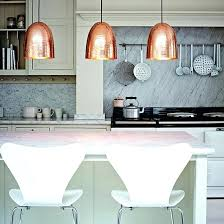 kitchen lighting ideas uk kitchen light pendants idea ricardoigea