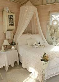 chambre shabby chic such a look for a s room that will grow with
