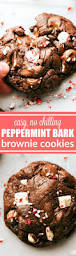 282 best cookie recipes images on pinterest cookie exchange