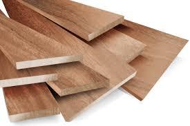 mahogany wood mahogany lumber bell
