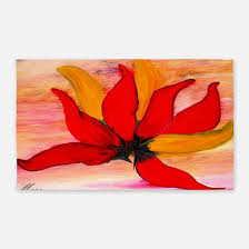 Chili Pepper Kitchen Rugs Chili Pepper Rugs Chili Pepper Area Rugs Indoor Outdoor Rugs