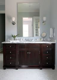 andrew howard interior design bathrooms blue and brown