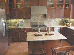 creative backsplash ideas for kitchens backsplash top kitchen ideas backsplash pictures decoration