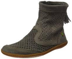 buy boots sa el naturalista papua n550 inyectados y vulcanizados sa n262