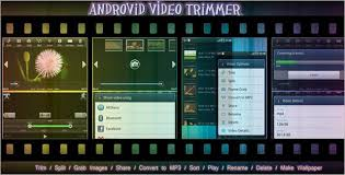 editing app for android top 3 editing apps for android that make editing a