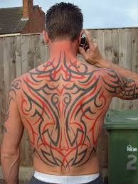 35 awesome manly tattoos for men very cool