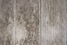wood plank texture myfreetextures com 1500 free