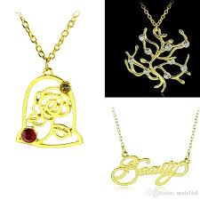 childrens gold necklace new necklaces children gold pendant necklace and