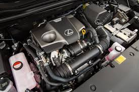 lexus spare parts singapore alexonautos review 2015 lexus nx 200t and 300h u2013 riverside green
