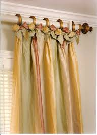 Custom Window Treatments by Custom Window Treatments Northern Virginia Alexandria Arlington