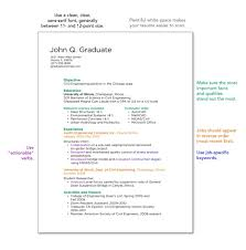 How To Make A Video Resume How To Make A Perfect Resume For Free Resume Peppapp