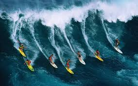 Hawaii Travel Potty images 18 basic hawaiian words and phrases to learn before your next trip jpg%3
