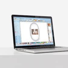 Home Design Software Free Trial Bernina Embroidery Software 8 Designerplus Bernina
