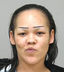 How To Pencil In Eyebrows Eyebrows Why They Make A Difference U2013 Boredbug