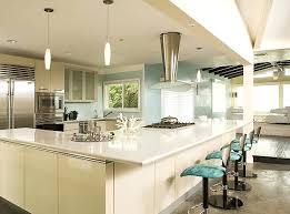 Kitchen With L Shaped Island L Shaped Kitchen Island Openpoll Me