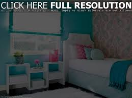 Bedroom Furniture Rochester Ny by Furniture For Bedroom Furniture Loversiq
